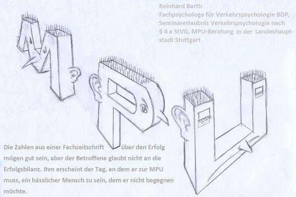 zahlen aus fachzeitschrift ber den erfolg mpu erfolgsbilanz. Black Bedroom Furniture Sets. Home Design Ideas
